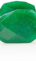 jade-7