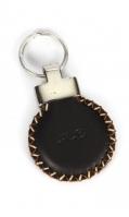 key-chain-12