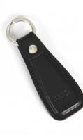 key-chain-13