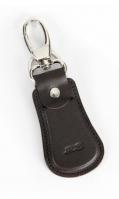 key-chain-4