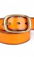 geniune-leather-belts-10