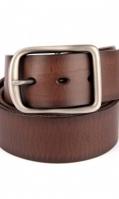 geniune-leather-belts-11