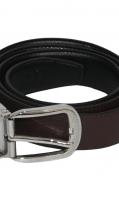 geniune-leather-belts-14