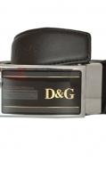 geniune-leather-belts-15