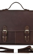 genuine-leather-briefcase-1