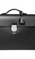genuine-leather-briefcase-10