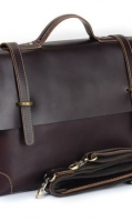 genuine-leather-briefcase-11