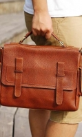 genuine-leather-briefcase-12