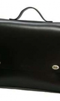 genuine-leather-briefcase-13