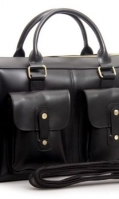 genuine-leather-briefcase-15