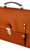 genuine-leather-briefcase-19
