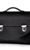 genuine-leather-briefcase-22