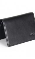 card-holder-6