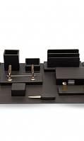 desk-set-9-pcs-1
