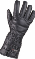leather-gloves-10
