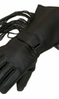 leather-gloves-11