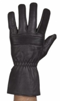 leather-gloves-16