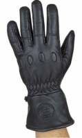 leather-gloves-18