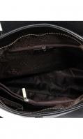 leather-hand-bag-13