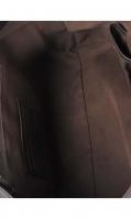 leather-hand-bag-15