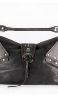 leather-hand-bag-17
