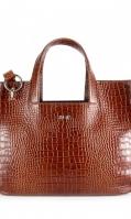 leather-hand-bag-19