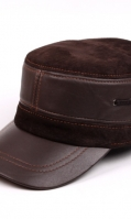 leather-caps-and-hats-3
