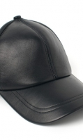 leather-caps-and-hats-4