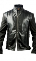 leather-produts-jpg-37