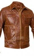 leather-produts-jpg-40