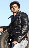leather-produts-jpg-41