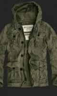 leather-produts-jpg-44