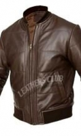 leather-produts-jpg-45