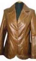 leather-produts-jpg-48