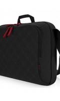 laptop-bag-10