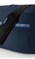 laptop-bag-11