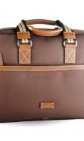 laptop-bag-2