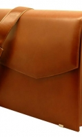 leather-messanger-bags-1