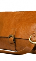 leather-messanger-bags-13