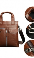 leather-messanger-bags-14