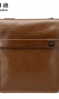 leather-messanger-bags-17