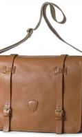 leather-messanger-bags-19