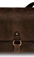 leather-messanger-bags-21