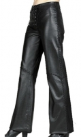 leather-pants-1