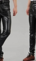leather-pants-10