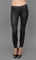 leather-pants-14