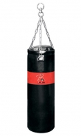 leather-punching-bags-10