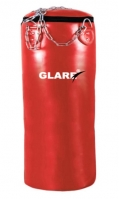 leather-punching-bags-5