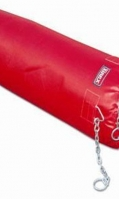leather-punching-bags-9