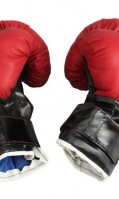 leather-punching-gloves-1